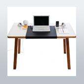 Computer Möbel