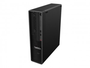 LENOVO ThinkStation P340 SFF i5-10400 8GB DDR4 256GB PCIe NVMe SSD M.2 Intel Slim DVD+-RW W10P64 Topseller