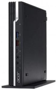 ACERVeriton N4670G i5-10400T    W10P