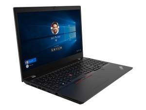 LENOVO ThinkPad L15 G1 i7-10510U 39,6cm 15,6Zoll FHD 1x16GB 1TB M.2 Intel UHD Cam 4G LTE W10P64 Topseller