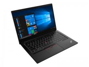 LENOVO ThinkPad E14 G2 i7-1165G7 35,6cm 14Zoll FHD 16GB 512GB SSD W10P64 integrated Graphics 1Y Topseller
