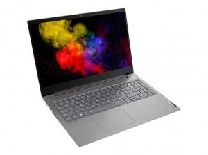 LENOVO ThinkBook 15p i7-10750H 39,6cm 15,6Zoll FHD 16GB 1TB SSD W10P64 NVIDIA Geforce GTX1650Ti No WWAN Topsller