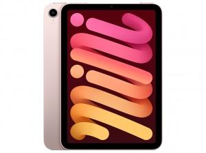 Apple iPad mini 8.3 Wi-Fi + Cellular 256GB (pink)