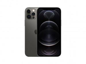Apple iPhone 12 Pro 128GB (graphite)