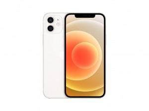 Apple iPhone 12 256GB (weiß)