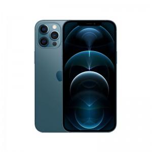Apple iPhone 12 Pro Max 512GB (pazifikblau)