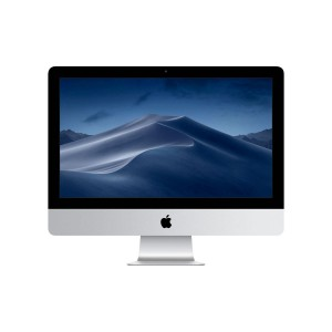 "Apple iMac 21,5"" (54,6cm) 2,3GHz i5"