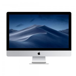 "Apple iMac 5K Retina 27"" (68,6cm) 3,0GHz 6-core i5"
