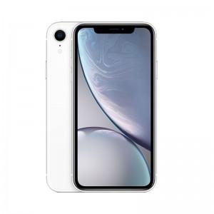 Apple iPhone XR 128GB (wei