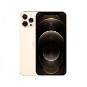 Apple iPhone 12 Pro Max 128GB (gold)