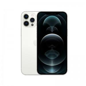Apple iPhone 12 Pro Max 128GB (silber)