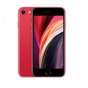 Apple iPhone SE 128GB (rot)