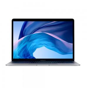 "Apple MacBook Air 1,6GHz 27,9cm(13"") 128GB"