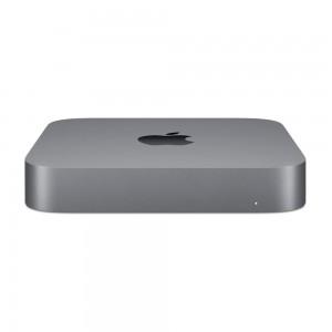 Apple Mac mini 3,0GHz Intel Core i5 (2018)
