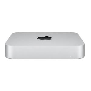 Apple Mac Mini M1 8-Core 512GB (2020)