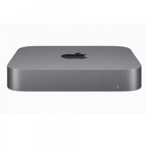 Apple Mac mini 3,6GHz Intel Core i3 (2018)