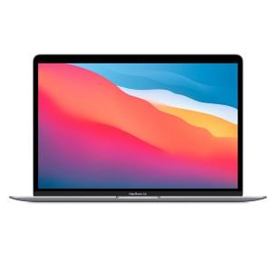 """13"""" (33cm) Apple MacBook Air M1 8-Core 256GB (2020)"""