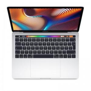 "13"" (33cm) Apple MacBook Pro 1.4GHz i5  8GB / 128GB / Touchbar / Intel Iris Plus Graphics645 (2019)"