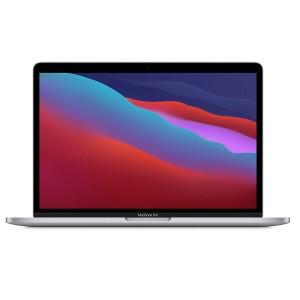 "13"" ( 33cm ) Apple MacBook Pro M1 8-Core 512GB"