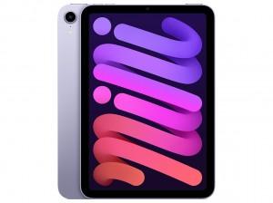 Apple iPad mini 8.3 Wi-Fi + Cellular 256GB (violett)