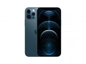 Apple iPhone 12 Pro 128GB (pazifikblau)