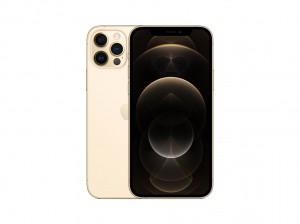 Apple iPhone 12 Pro 256GB (gold)